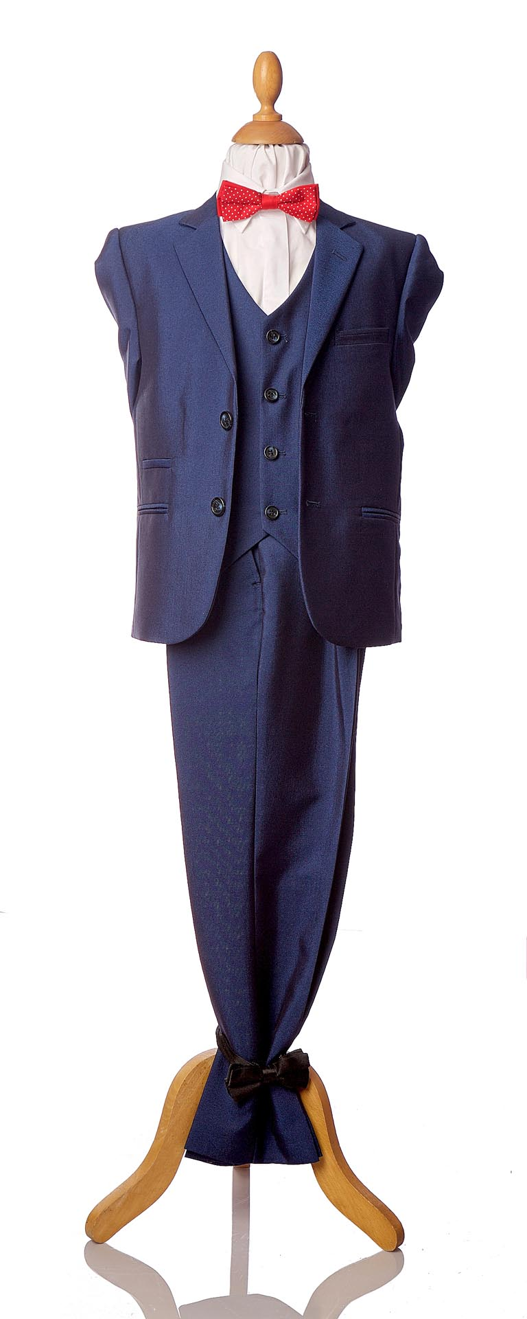 Communion Suits for Boys