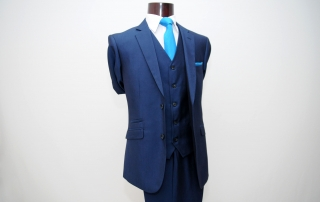 3-piece-modern-slim-fit-navy-blue-suit-also-available-in-boys