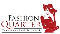 fashion-quarter