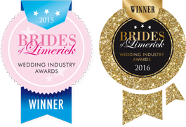 Brides of Limerick Awards