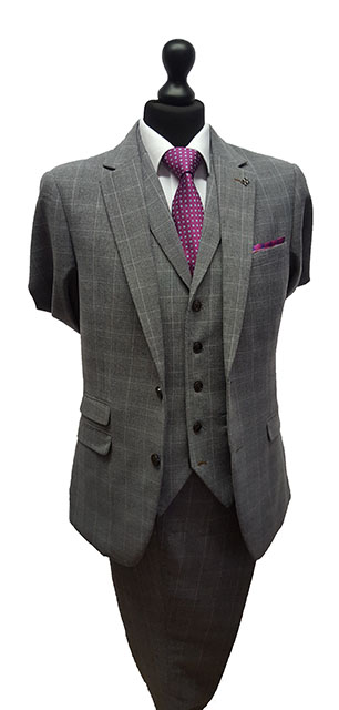 Soft_Grey_Check_Suit