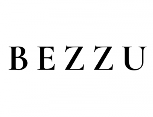 Esquire is now on Bezzu.com